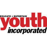 Youth-Incorporated